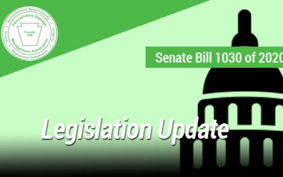 Yaw Bill Expanding Use of Alternate On-Lot Systems Signed into Law