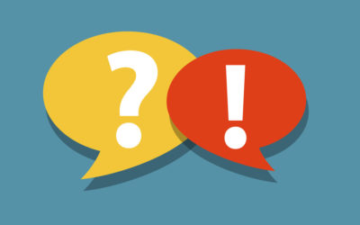 Start a Discussion in the Members' Forum