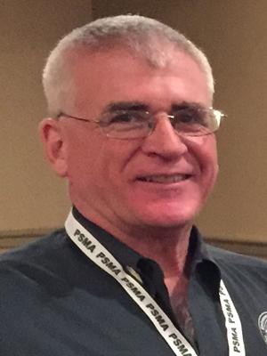 Jeffrey Rachlin