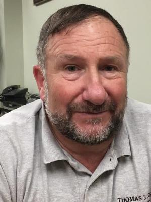 Ray Erb
