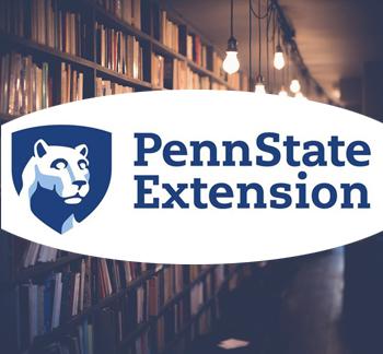 Penn State University Fact Sheets